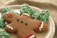 Vacanze di Natale: tema svolto per la scuola