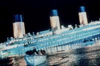 titanic200