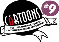 Cortoons 2012: il Festival Internazionale di Cortometraggi d'Animazione