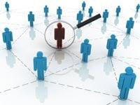 200 opportunità di lavoro alla Regione Puglia
