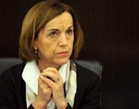 La Lumsa ospita il ministro Fornero per la Settimana dell'Economia