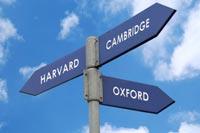 Il genio di Pompei ha scelto Harvard: la storia di una mente eccelsa