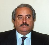 23 Maggio 1992, la strage di Capaci e la morte del giudice Giovanni Falcone