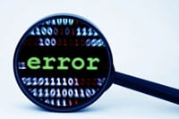 Il software web per la Maturità 2012 va in tilt, ma il Miur rassicura: