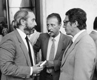 19 Luglio 1992, la strage di via D'Amelio e la morte di Paolo Borsellino