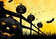 Halloween, storia e significato della festa. Appunti e temi svolti