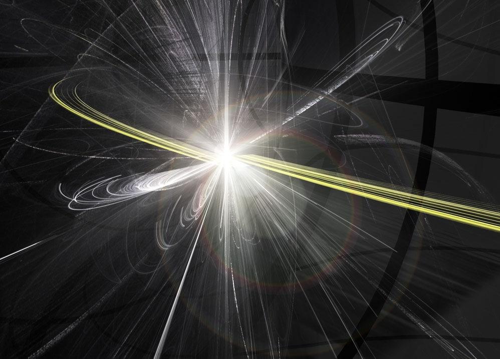 Bosone di Higgs, tutto quello che devi sapere