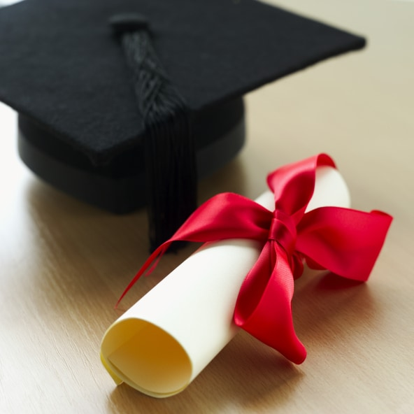 Tesi di laurea? Falla pensando al lavoro