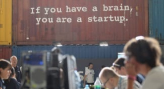Imprenditoria giovanile, Roma cerca Startup targate Luiss