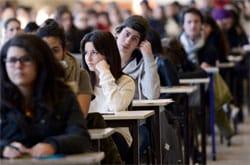 Test di medicina in lingua inglese: oggi li affrontano in 5.967 in tutta Italia