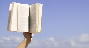 Come studiare in fretta con le tecniche di lettura veloce