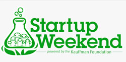 Startup Weekend is back!