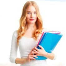 Gli MBA con il più alto tasso di placement del 2013