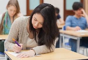 Prima prova maturità 2021: data, tracce, simulazioni e novità MIUR | Studenti.it