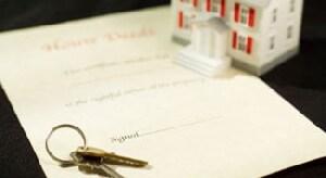 Affitti studenti: i consigli dell'avvocato