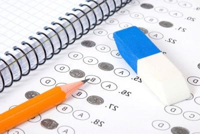 Invalsi terza media 2016: i criteri di valutazione dell'esame