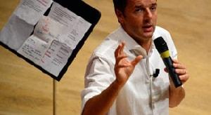 Maturità abolita: l'appello ufficiale a Renzi