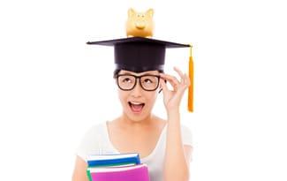 Borse di studio università 2014: GSSI offre 20 borse di studio per studenti