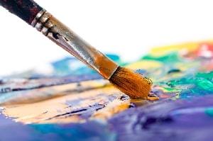 Saggio breve artistico-letterario: come farlo alla prima prova di maturità