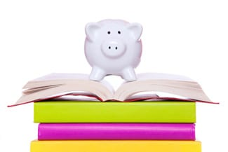 Borse di studio per master all'estero presso il Collegio d'Europa