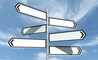 Terza media, orientamento: guida alla scelta della scuola superiore