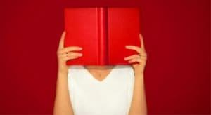 Come leggere un libro velocemente