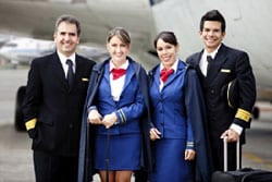 come-diventare-hostess-e-steward-di-volo