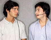 come-diventare-operatore-call-center
