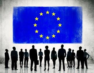 Tirocini all'Eurofound in Irlanda: stage retribuiti 1.247 euro al mese