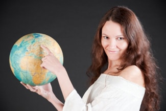 Borse di studio e tirocinio per laureati presso l'OSCE