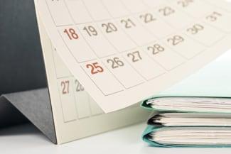 Calendario scolastico 2015 2016: prossime vacanze e ultimo giorno di scuola