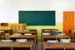 Assenze a scuola: il numero massimo di giorni che puoi saltare