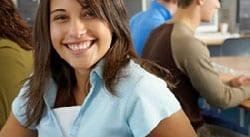 ... funzioni e come può essere organizzato e regolamentato il Comitato potete fare riferimento alle indicazioni di uno studente come voi, Andrea Droghetti, ... - come-funziona-comitato-studentesco