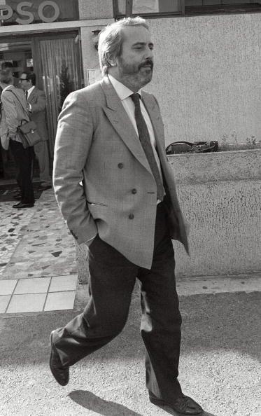 Strage di Capaci, 23 Maggio 1992: riassunto sull'attentato e la morte del giudice Falcone