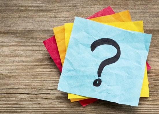 Analisi del testo Maturità 2015: come funziona la scelta dell'autore
