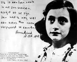 Giorno della memoria 27 gennaio 1945: tema svolto sull'Olocausto