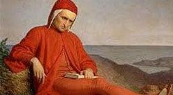Vita di Dante in breve: tutto quello che devi sapere
