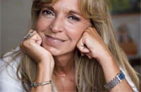 Video motivazionali: i consigli di Giovanna Giuffredi agli adolescenti