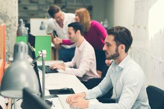 IED Management e Comunicazione: scopri i corsi di studio nella sede di Milano