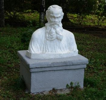 Anna Karenina, trama e riassunto del romanzo di Tolstoj