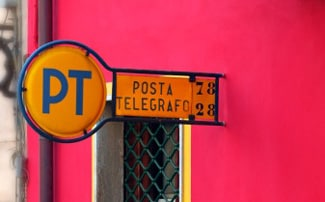 Lavoro Poste Italiane: assunzioni di portalettere per il 2016
