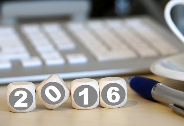 Lavoro: le aziende che assumono nel 2016