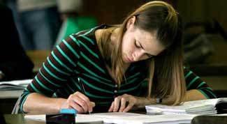 Materie seconda prova maturità 2016: le scuole che le conoscono già