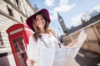 Esame inglese terza media: lettera sulle prossime vacanze