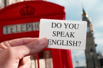 Esame inglese terza media: guida alla comprensione del testo