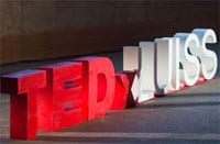 TEDxLUISS. Una seconda edizione rivoluzionaria