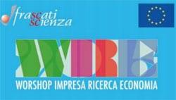 Workshop Impresa, Ricerca ed Economia: 5 minuti per la tua idea!