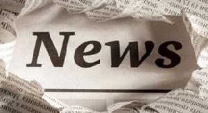 Prima prova 2016, tracce svolte: l'articolo di giornale per la maturità | Studenti.it