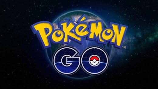 Pokemon Go: un nuovo modo di giocare