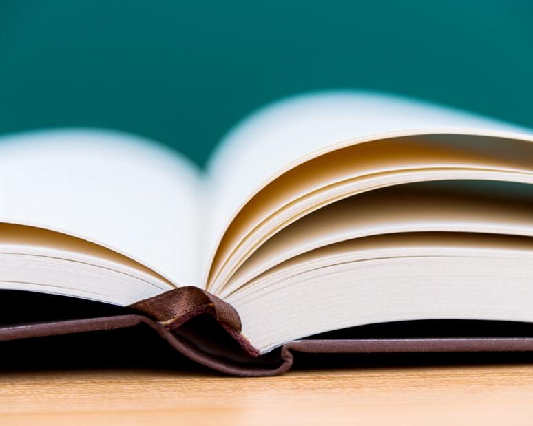 Riassunti libri per le vacanze: tutte le risorse